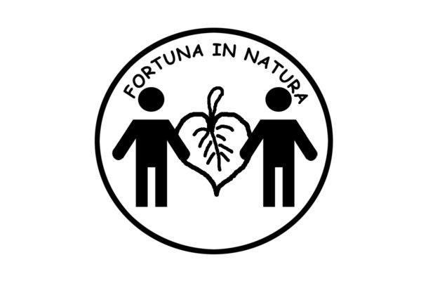 Fortuna in natura